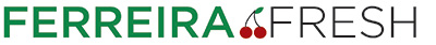 Ferreira Fresh - Fresh fruit delivered to your office or home in Johannesburg
