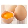 eggs-100x100