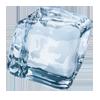 frozen-100x100