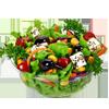 salad-100x100