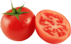 tomato_PNG12590
